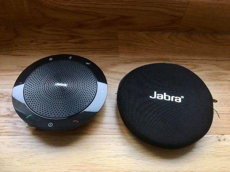 Jabra Speak 410 MS – przenośne centrum konferencyjne