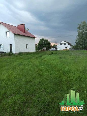 Участок село Геронимовка, ул.Дружбы