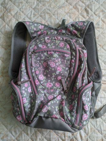 Школьный рюкзак Kite Style ортопедический