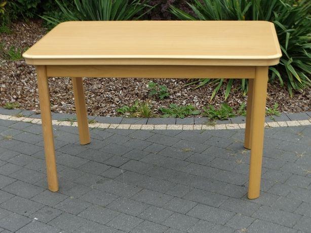 Stół rozkładany 198,5x82,5 cm
