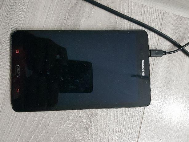 Tablet Samsung Tab 6