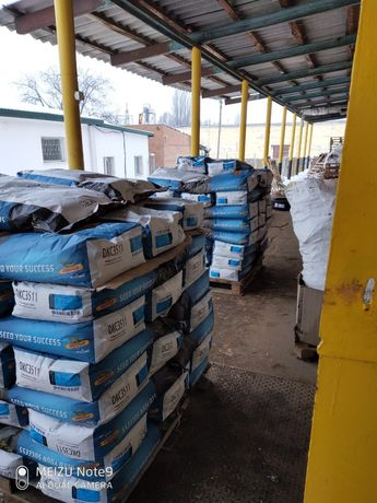 Монсанто ДКС 3476 семена кукурузы насіння кукурудзи Monsanto