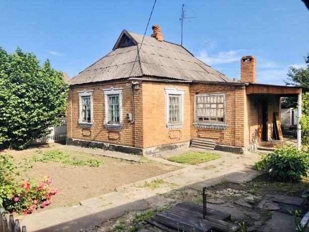 Дом СевГОК, 9 кв-л ул В. Найденко