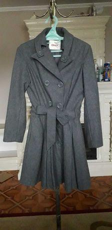 Кашемірове пальто, кашемировое пальто