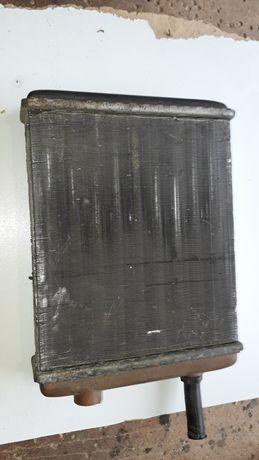 Радиатор печки ГАЗ 24-3110
