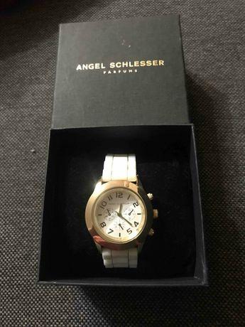 ANGEL SCHLESSER женские часы