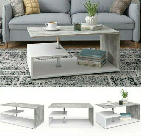 Столик журнальный, столик в гостиную, столик кофейный, столик