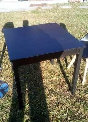 Sprzedam 2 stoły