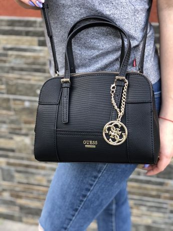 Оригинальная сумка Guess ( гесс )