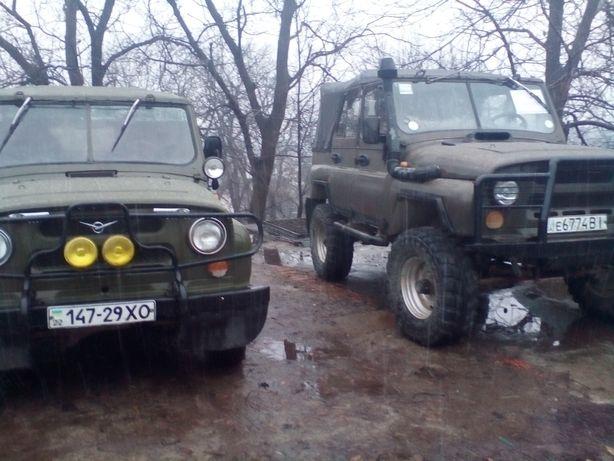 УАЗ 469,      уазик