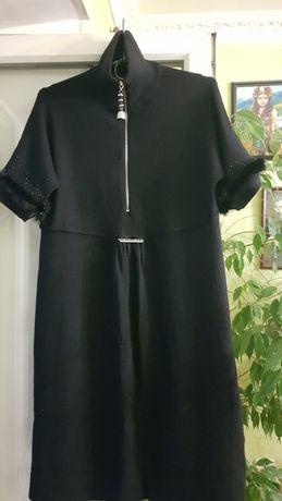 Платье женское. Xl