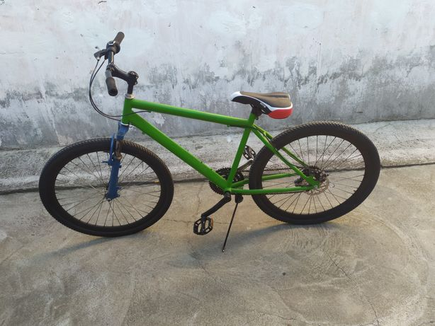 Продам велосипед возможно обмен