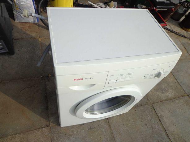 pralka Bosch Maxx 4 WFC 1200