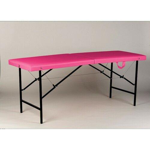 Массажный стол, кушетка для наращивания ресниц Шипиловка - изображение 1