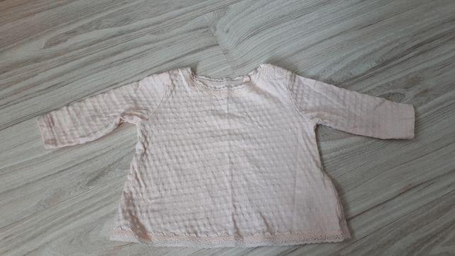 Bluzka, koszulka, bluzeczka, R. 50, 56, idealna