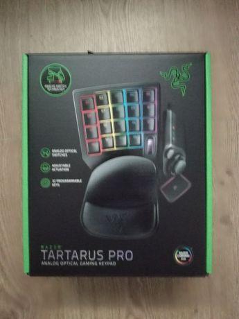 Razer Tartarus Pro (Selado)