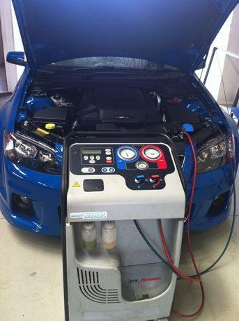 Заправка 100 грн авто кондиционера ремонт автокондиционера дозаправка