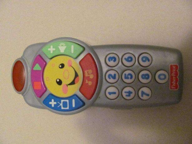 телефон музыкальный
