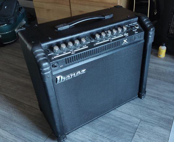Kombo gitarowe IBANEZ TBX 65R | piec wzmacniacz gitarowy