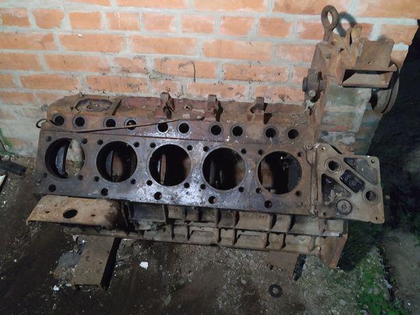 Блок татра 815 tatra