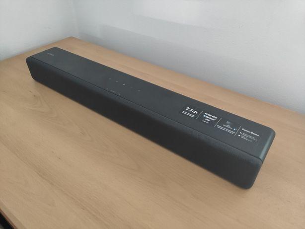 Soundbar 2.1 Sony HT-SF200