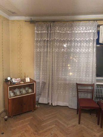 Продаж 1кім.квартири вул. Пулюя