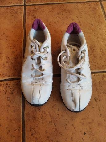 Buty Nike shox 37.5