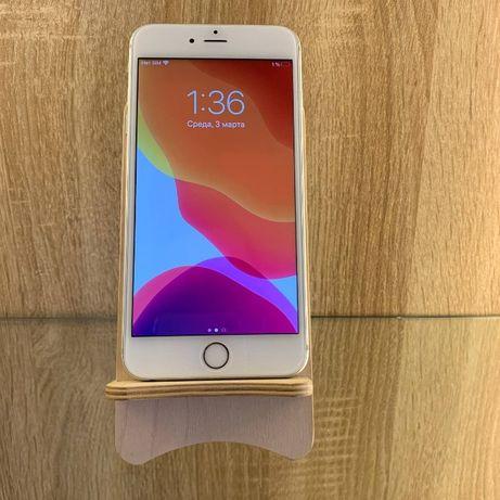 Айфон iPhone 6s Plus Neverlock также 5S/6/6S/8/X/XR