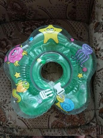 Круг для ребенка