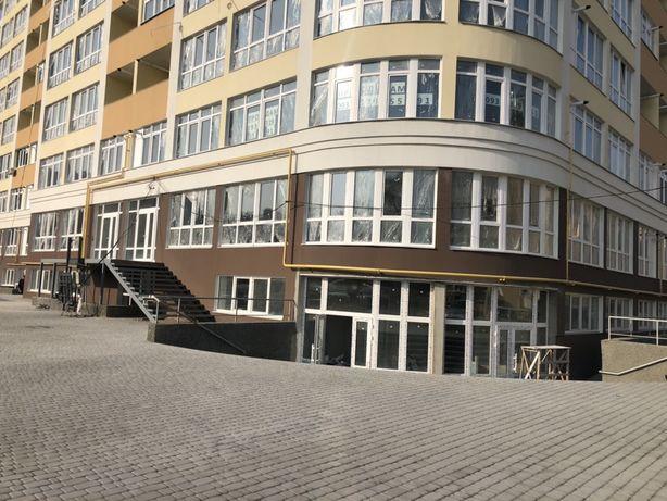 Аренда ул. Еськова от 50 до 300 м