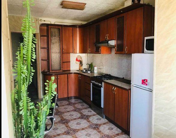 Оренда 2 кім квартири, вул Сяйво, Левандівка