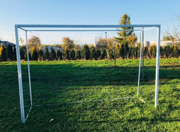 Bramka piłkarska ogrodowa 3.10M X 2.0M