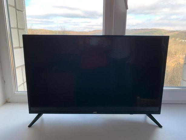 Телевізор / Монітор JVC LT-32MU380