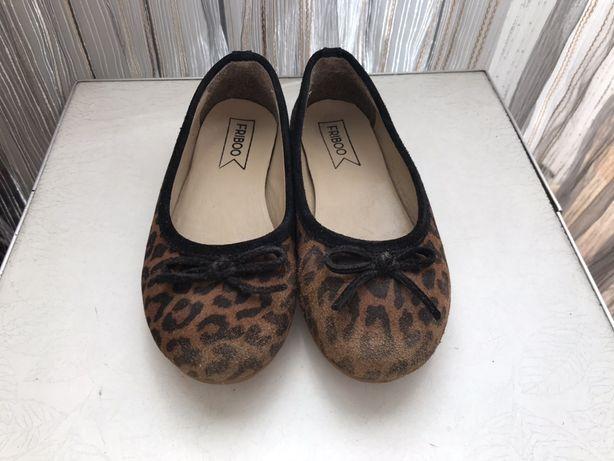 Обувь в школу 30 р туфли, кроссовки и кеды