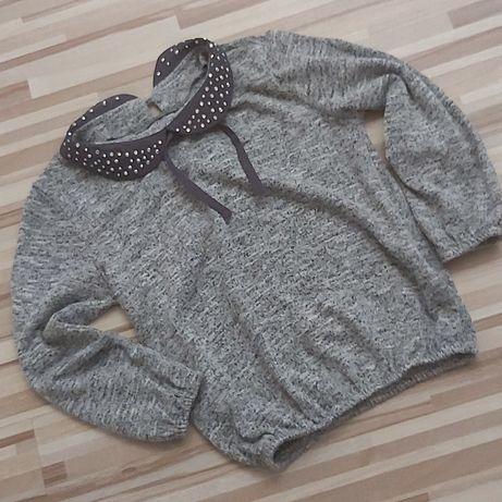 Paka ubrań dla dziewcznki r 92 -98