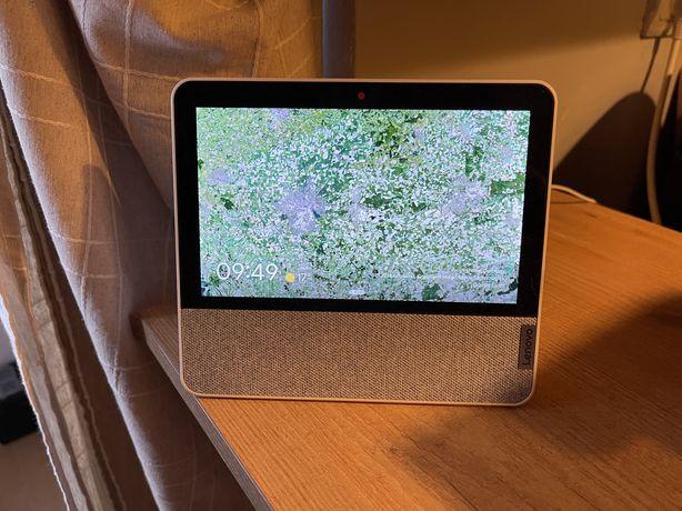 Lenovo Smart Display 7