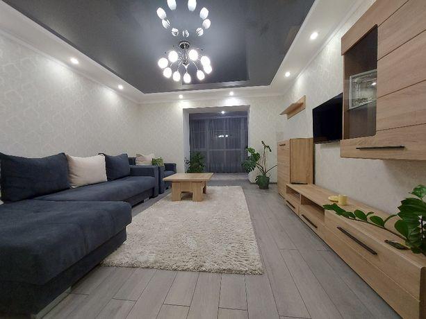Продам 3-ну квартиру по вул.Кравчука(р-н 26 школи)