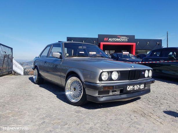 BMW 316 Standard