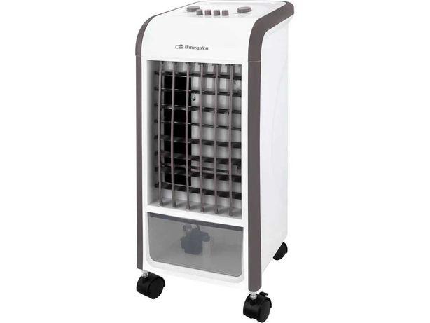 Climatizador de Ar ORBEGOZO Air 40 (Para 18 m2)