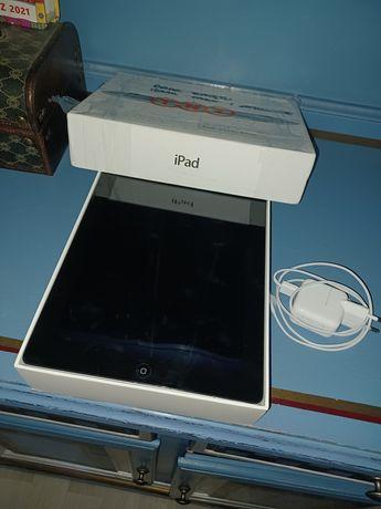 IPad A1395 Apple