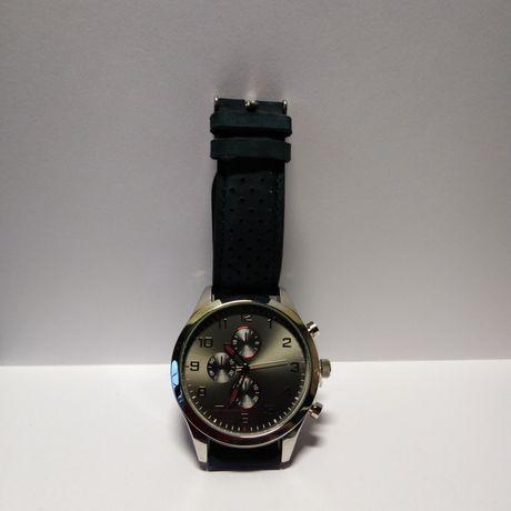 Zegarek kwarcowy Reserved