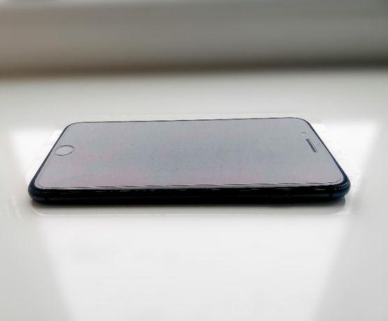 Apple iPhone 8 Plus, Space Gray, 256Gb,