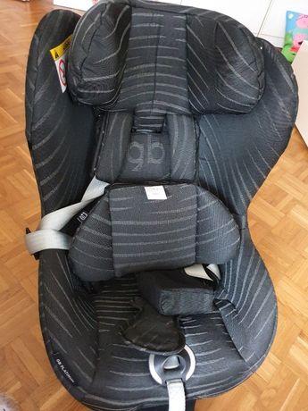 fotelik Cybex GB Vaya 0-18kg