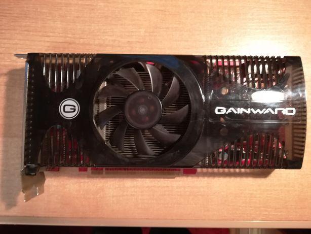 Gainward GTS250 1gb DDR3