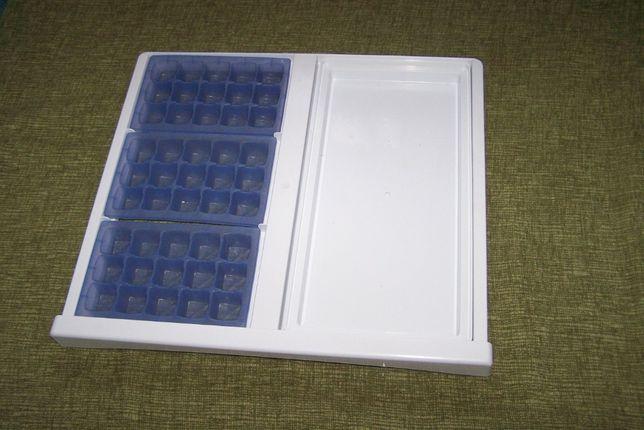 Półka plastikowa do lodu z lodówki Whirlpool ARC 5550