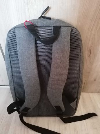 Plecak na laptopa Huawei - Nowy!