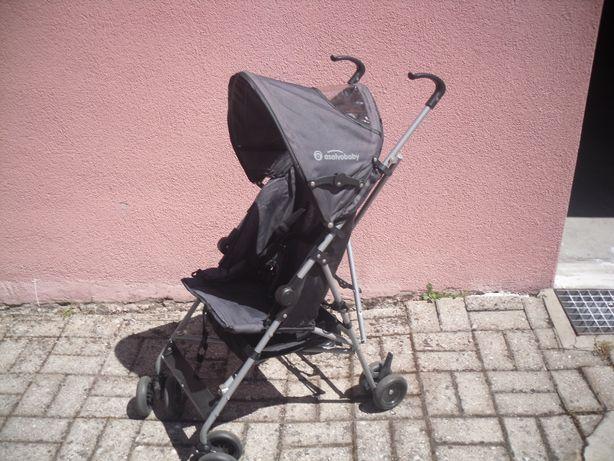 Carrinho Bebé / Diversos