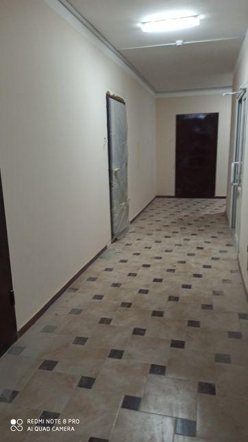 Квартира в новом доме на ул.Милославская 18 в Деснянском районе