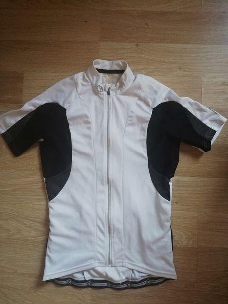 Koszulka kolarska damska Endura r. S