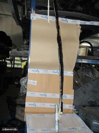 Airbag cortina 963485538003 PEUGEOT / 607 / 2000 / DRT /